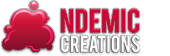 Ndemic Creations Forum